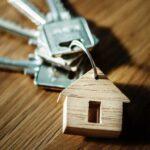 Agevolazioni acquisto prima casa