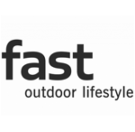 fast outdoor style