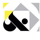 faraboli logo