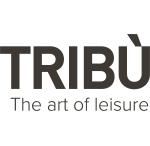 tribu the art of leisure